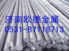 6A02铝合金