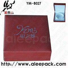 紙盒首飾盒