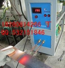 供应高频淬火设备金属淬火设备