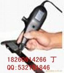 供应电刻笔手握式电刻笔