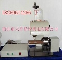 供应金属电化打标机