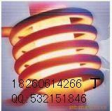 供應金屬管件高頻焊接設備 1
