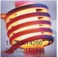 供應金屬管件高頻焊接設備