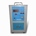 供應金屬管件高頻焊接設備 2