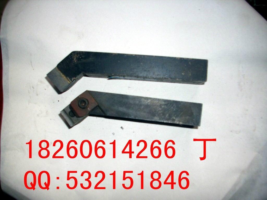 供應車刀高頻焊機 2
