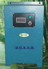 多用途型臭氧发生器
