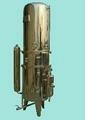 高效节能自脱垢蒸馏水机