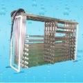 框架式明渠式紫外线消毒设备