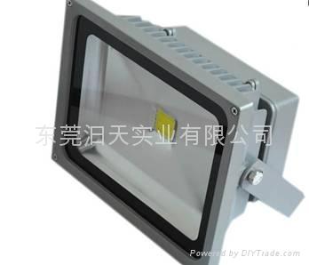 LED SPOT LIGHT 1