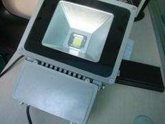 LED投光燈 50W
