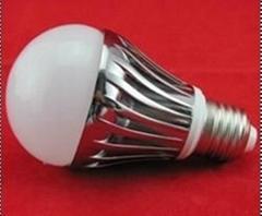 LED球泡燈 5*1W