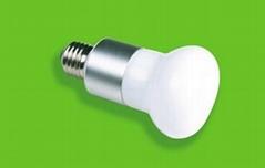 LED球泡燈 3*1W