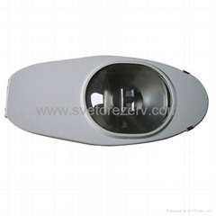 80W,Street light SKU-80