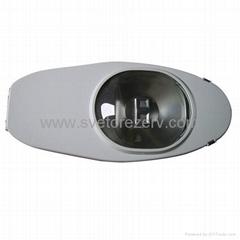 120w,led Street light,SKU-140,14000lm high brightness