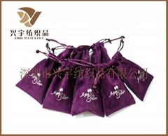 禮品首飾袋