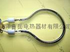 碳纤维发热管 5