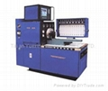 NT2001 Diesel Fuel Injection Pump Test Bench