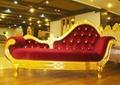 大廳沙發 1