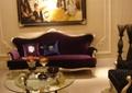 大廳沙發 2