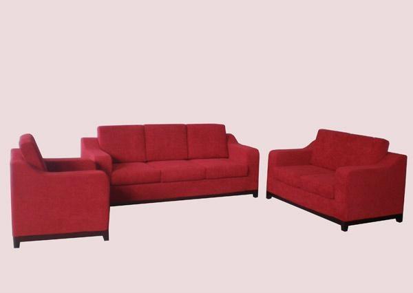 大廳沙發 3