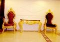 大廳沙發 4