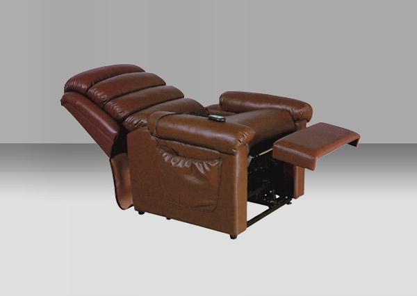 多功能沙发 2