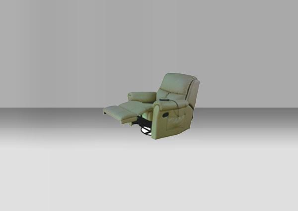 多功能沙发 3