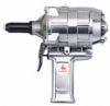 气动式铆钉枪T109航空铝制