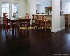 engineered bamboo flooring bamboo cases
