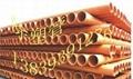 供应矿用钢塑合管 2
