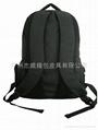 16寸黑色电脑背包 3