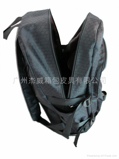 时尚休闲双肩背包 3