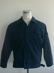 珠海工作服制服生产