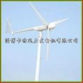 2000W 48V wind generator system