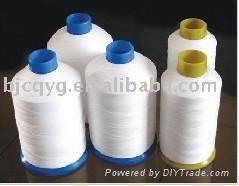 Teflon thread PTFE 100%