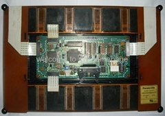 MD400F640U2 LCD Panel