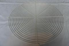電扇風機罩