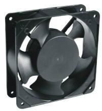 散热风扇厂家长期低价供应优质电焊机专用交流散热风扇
