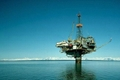 Oil workers describe floating for days in Gulf