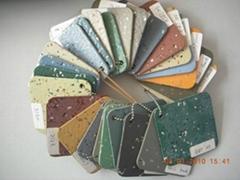 Anti-static Rubber Tile