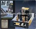 pre amplifier  1