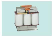 JCY2系列三相幹式變壓器(伺服變壓器)