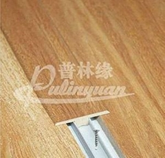 China Flooring Accessory manufacturer