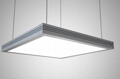 Sell High Efficiency LED Panel Lamp/Grille Lamp