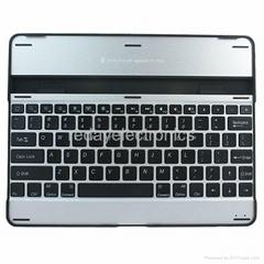 Bluetooth Keyboard for i