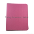 Smart Cover for iPad 3 & iPad 3 Smart Case