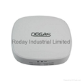 Degas Portable Mobile Power Supply for Tablet PC and Mobile Phone 1