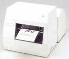 麗標LB-L100銘牌熱縮管打印機 B-452銘牌機