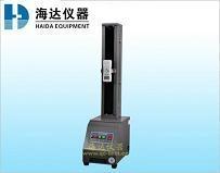 上海橡胶拉力测试仪
