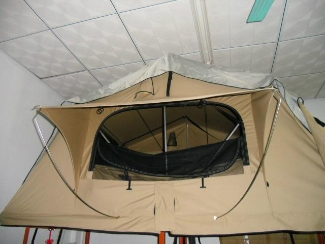 Roof Top Tent Rtt 1 China Manufacturer Other Auto